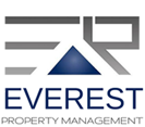 Everest Property Management